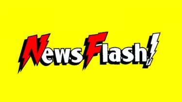 ywicn-news-flash-3
