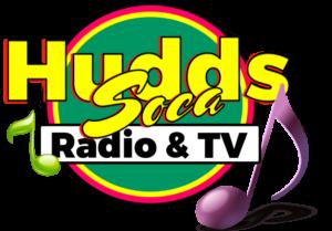 Huddersfield Soca Radio & TV