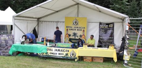 Book Carnival and Events Stalls