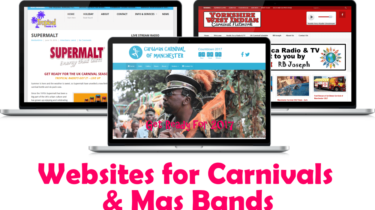 News - Page 5 of 6 - Yorkshire West Indian Carnival Network