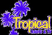 Caribbean Culturama Festival at Tropical Media