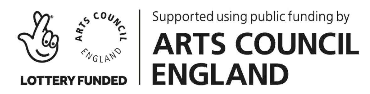 Arts Councill