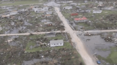 barbuda-appeal-fund