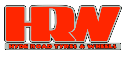 Hyde Road Tyres & Wheels