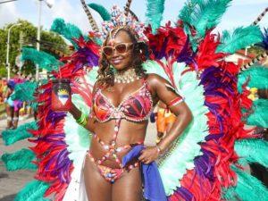 Popup Carnivals Huddersfield