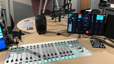 Radio DJs and Presenters Wanted