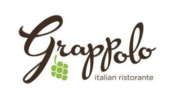 Grappolo Italian Restaurant Huddersfield