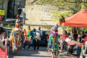 YWICCN Carnival 2019