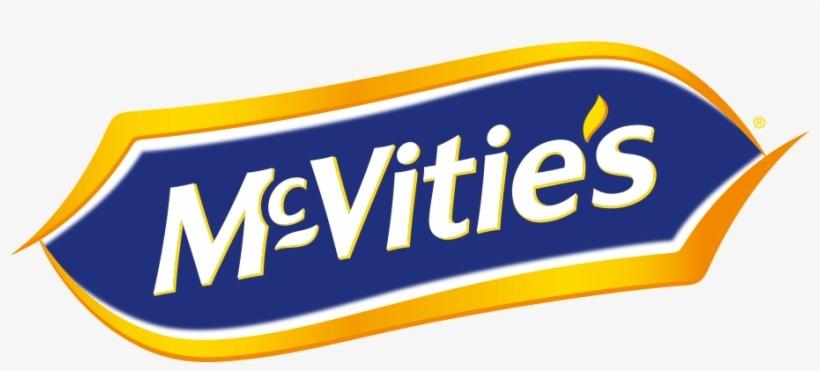 McVities Foods