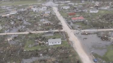 barbuda-appeal-fund