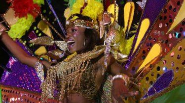 Carnival News Letter