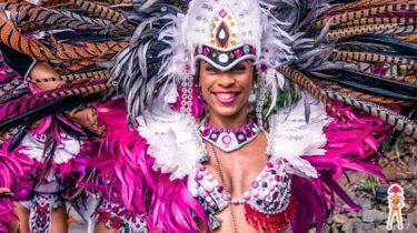 Popup Carnival York 2019