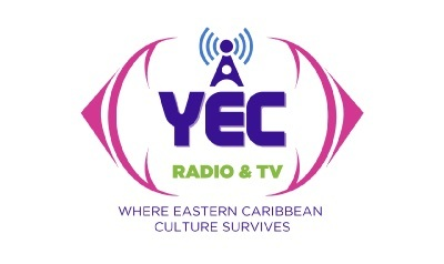 Yorkshire Eastern Caribbean Radio & TV