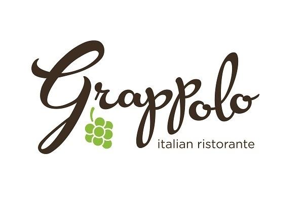 Grappolo Italian Restaurant