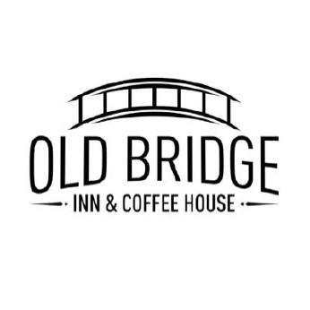 Old Bridge Inn & Coffee House