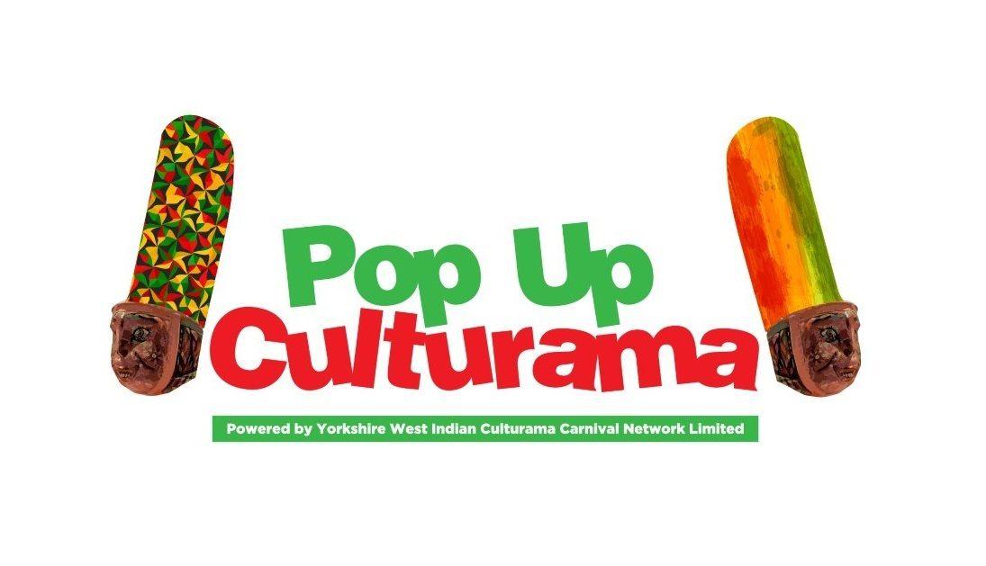YWICCN Popup Culturama