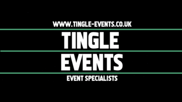 tingle-events-front