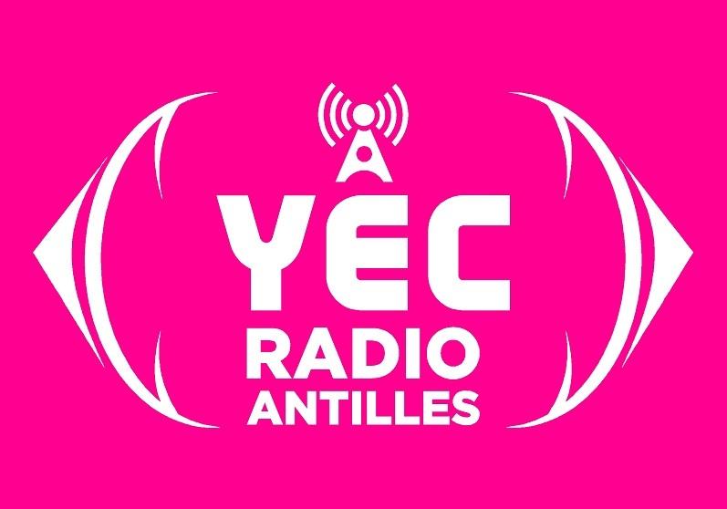YEC Radio Antilles
